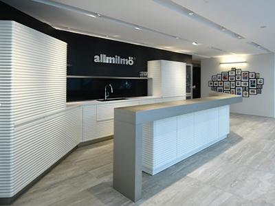 アルミルモ 1